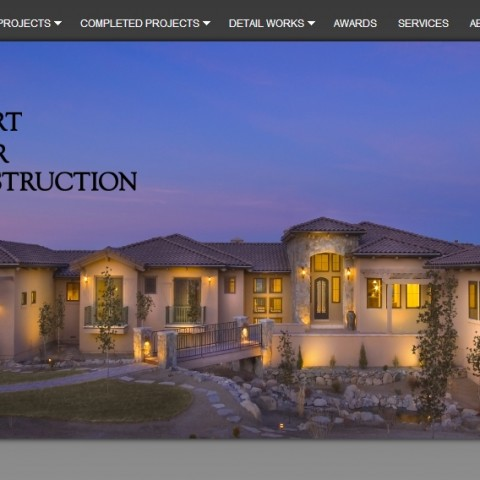 Stuart Spear Construction