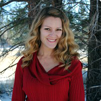 Rebekah Schroeder
