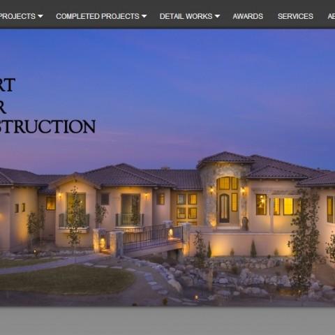 Stuart Spear Construction